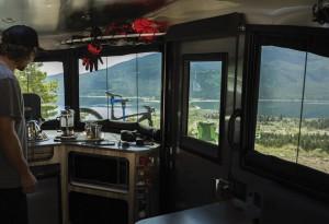 Airstream-Basecamp-6-LumberJac