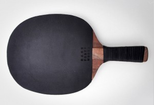 Back-Forty-Woods-Ping-Pong-Paddles-2-LumberJac