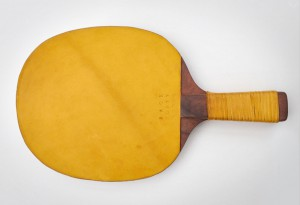 Back-Forty-Woods-Ping-Pong-Paddles-3-LumberJac