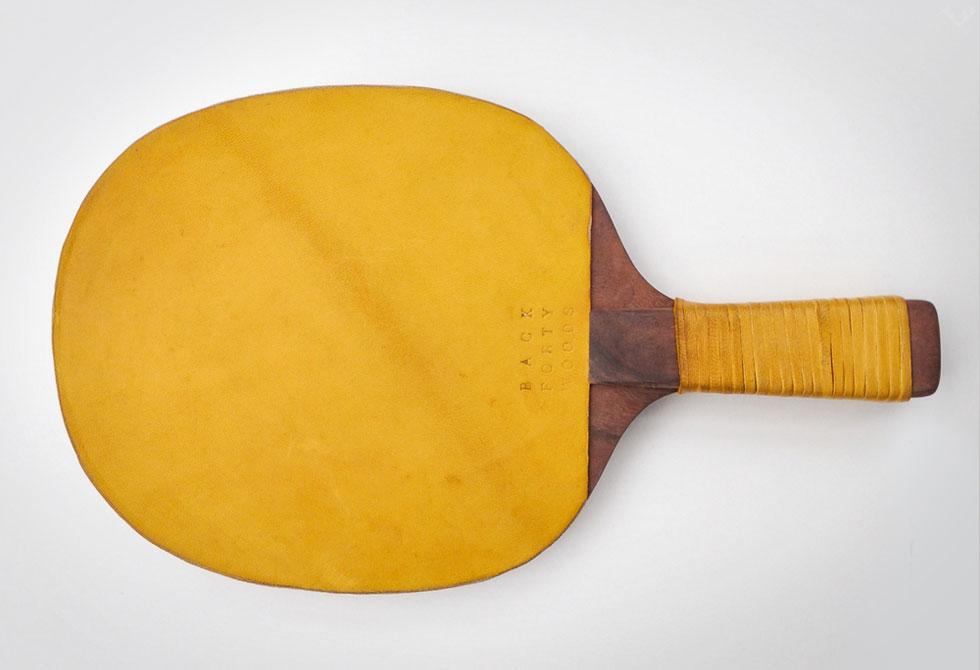 Back-Forty-Woods-Ping-Pong-Paddles-3-LumberJac