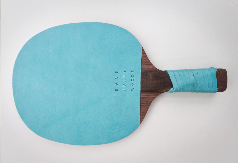 Back-Forty-Woods-Ping-Pong-Paddles-5-LumberJac