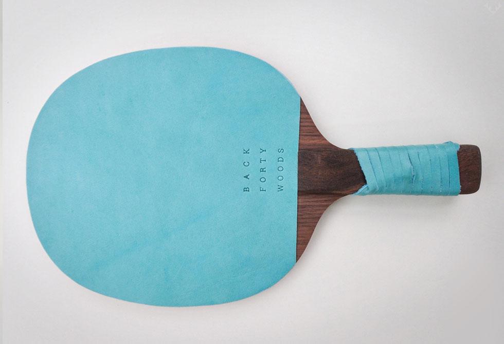 Back-Forty-Woods-Ping-Pong-Paddles-5-LumberJac