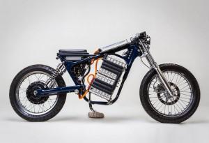 Blue-Steel-Electric-Motorcycle-Night-Shift-Bikes-1-LumberJac