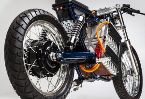 Blue-Steel-Electric-Motorcycle-Night-Shift-Bikes-2-LumberJac