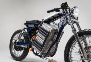 Blue-Steel-Electric-Motorcycle-Night-Shift-Bikes-4-LumberJac