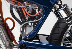 Blue-Steel-Electric-Motorcycle-Night-Shift-Bikes-5-LumberJac