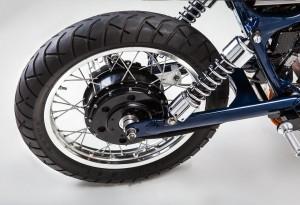 Blue-Steel-Electric-Motorcycle-Night-Shift-Bikes-7-LumberJac