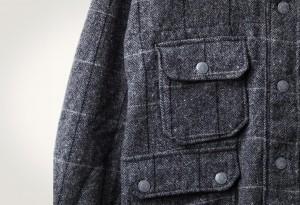 CPO-Jacket-Tanner-Goods-1-LumberJac