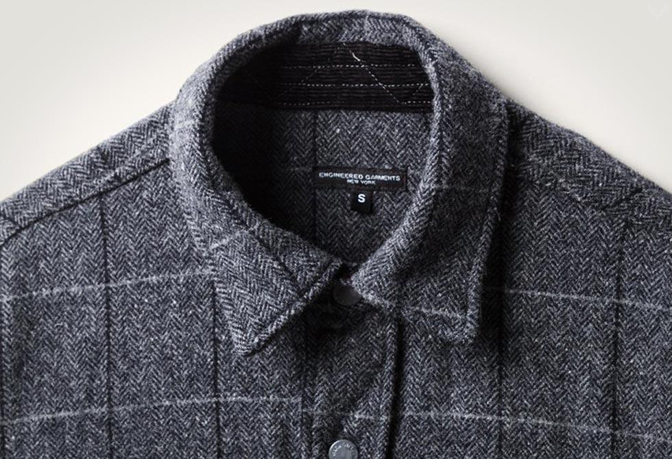CPO-Jacket-Tanner-Goods-2-LumberJac