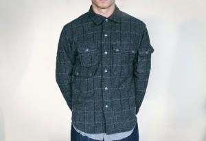CPO-Jacket-Tanner-Goods-3-LumberJac