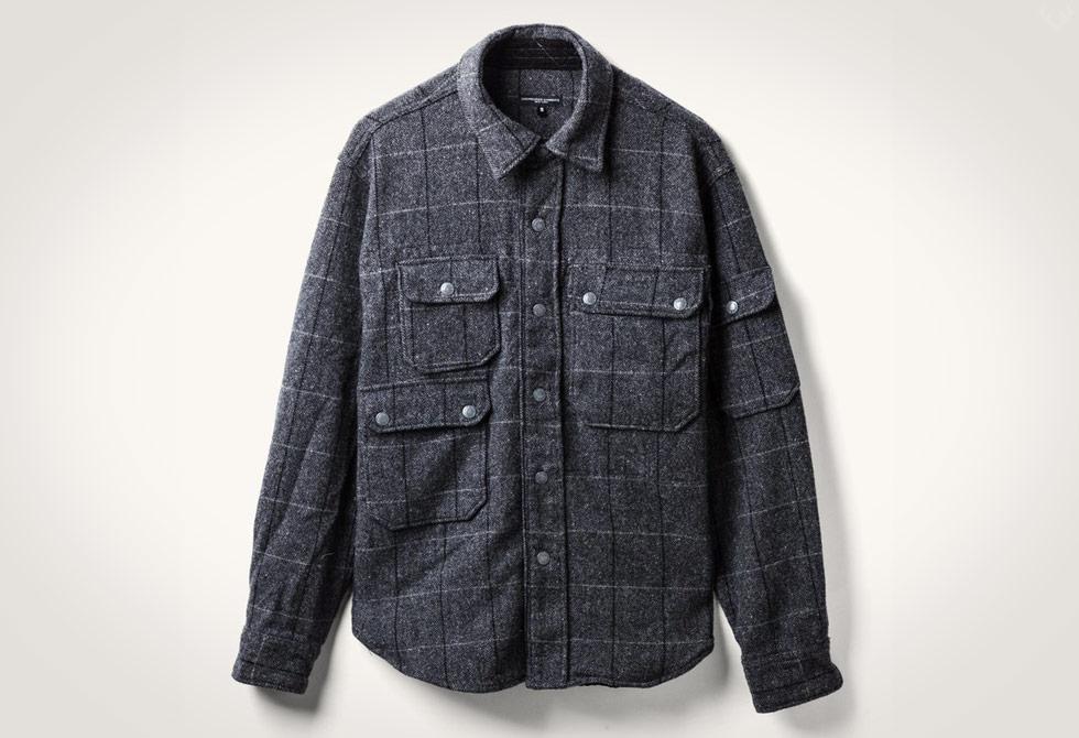 CPO-Jacket-Tanner-Goods-LumberJac