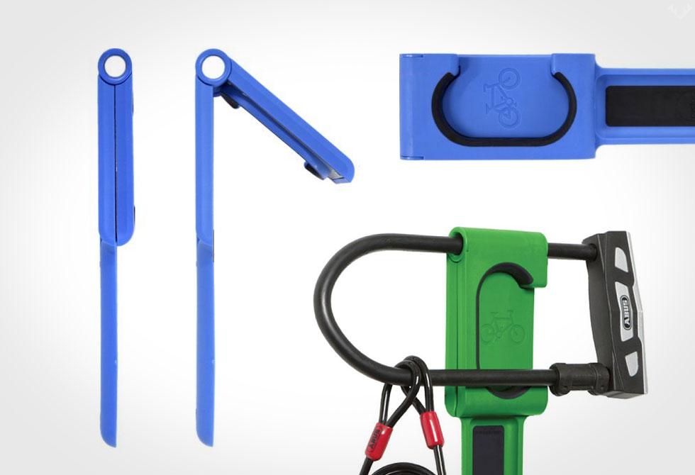 Cycloc-Endo-Bike-Rack-2-LumberJac