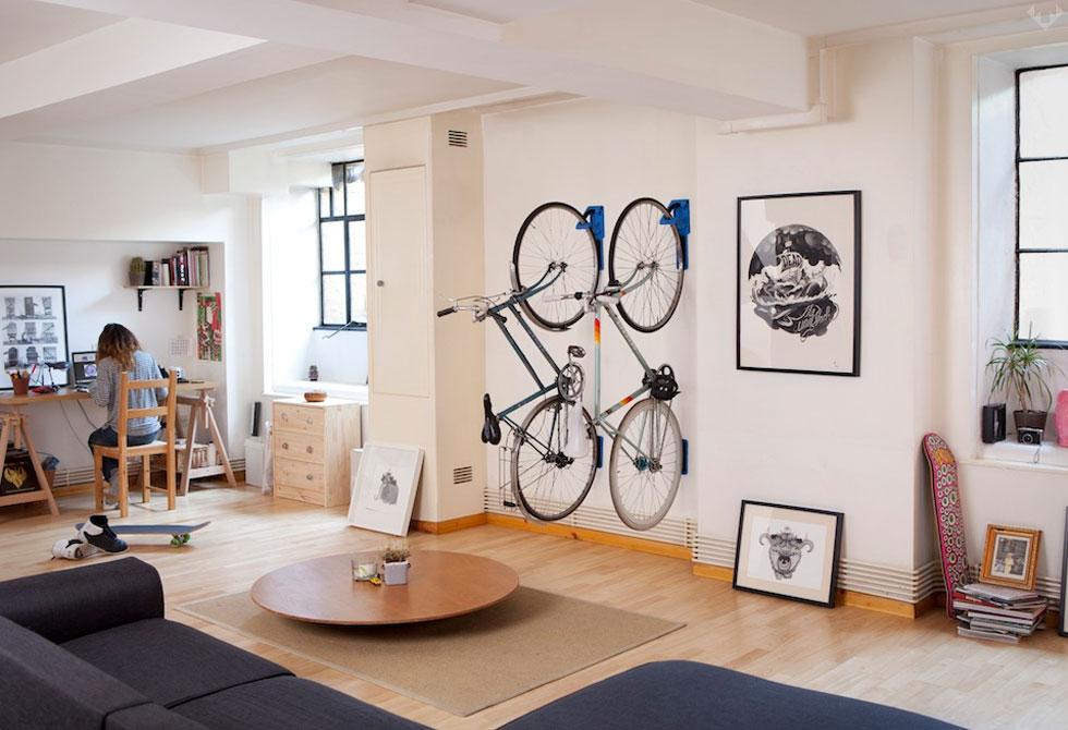 Cycloc-Endo-Bike-Rack-3-LumberJac