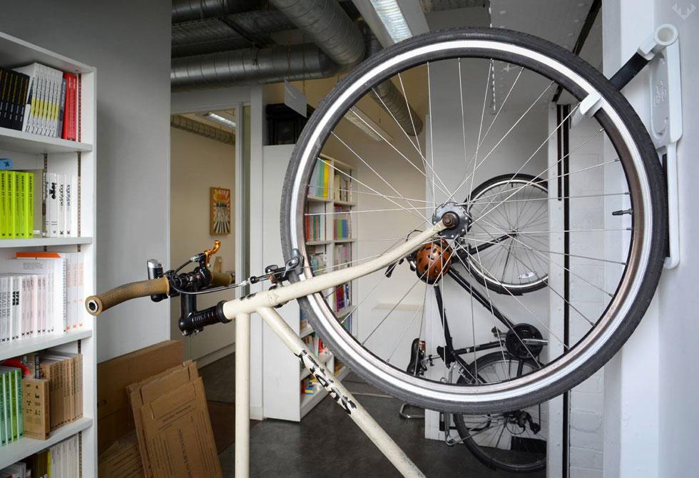 Cycloc-Endo-Bike-Rack-4-LumberJac