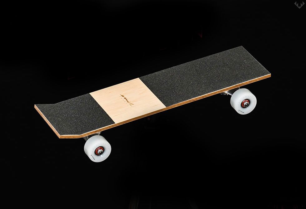 Emil-Boards-2-LumberJac