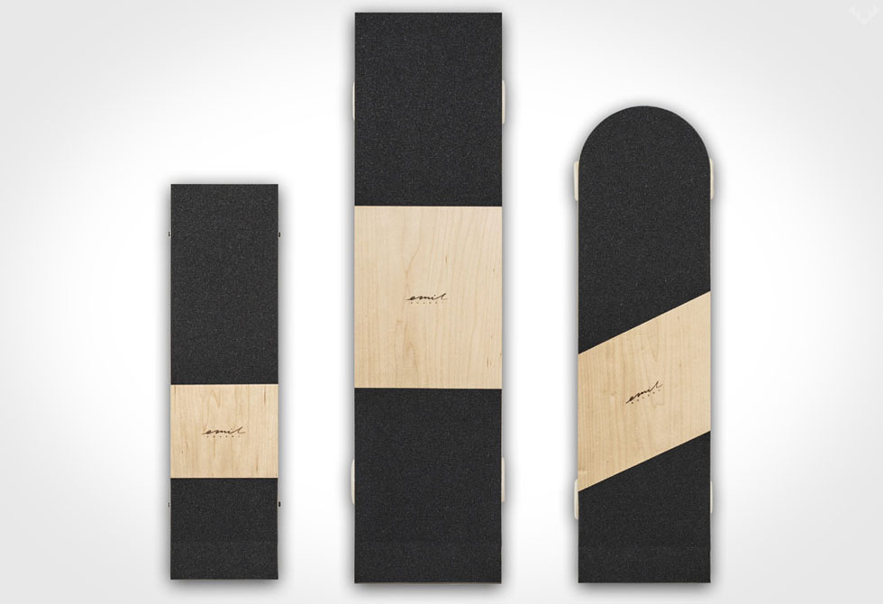 Emil-Boards-LumberJac