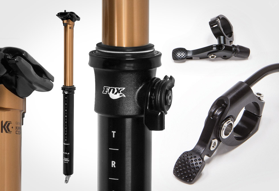 Fox-Transfer-Dropper-Seatpost-1-LumberJac
