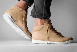 Hardgraft-S1-Mid-top-Sneakers-3-LumberJac