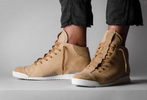 Hardgraft-S1-Mid-top-Sneakers-5-LumberJac