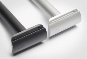 Hone-Type-15-Shaving-Razor-Brass-Aluminum-3-LumberJac