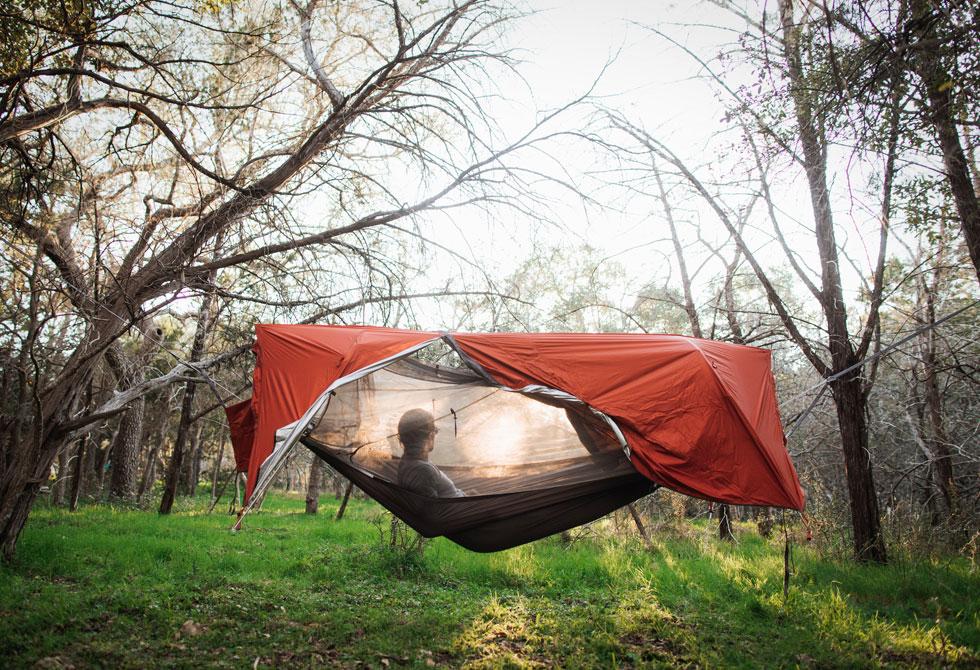Kammok-Sunda-Tent-Hammock-2-LumberJac