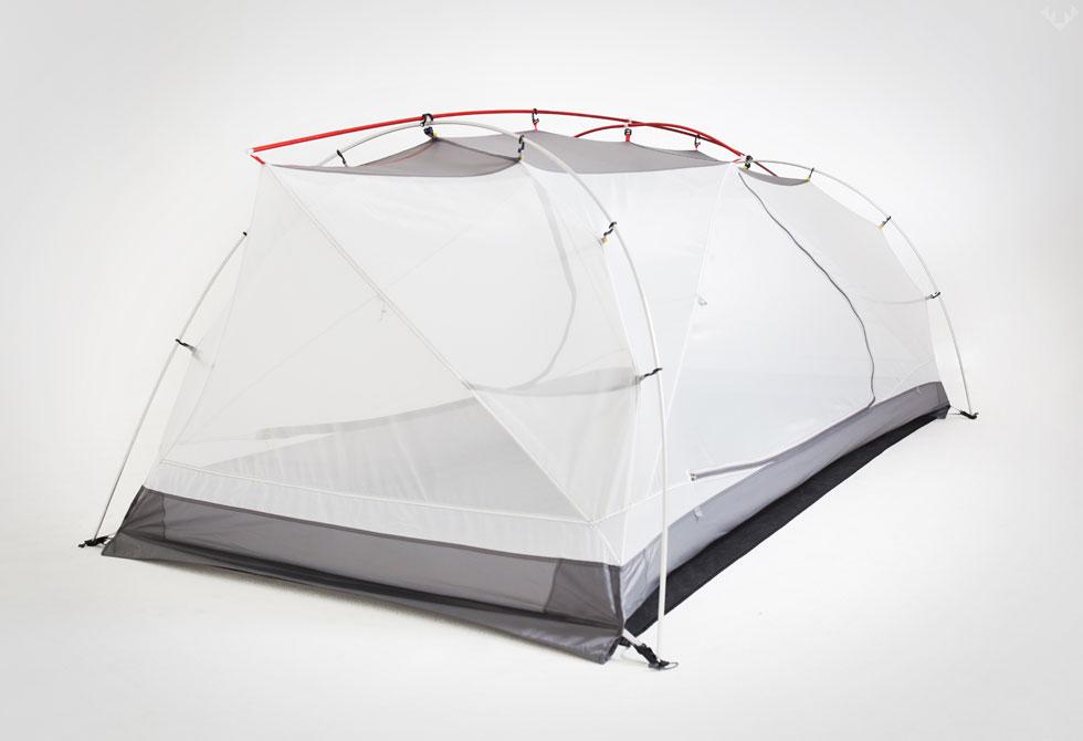 Kammok-Sunda-Tent-Hammock-3-LumberJac