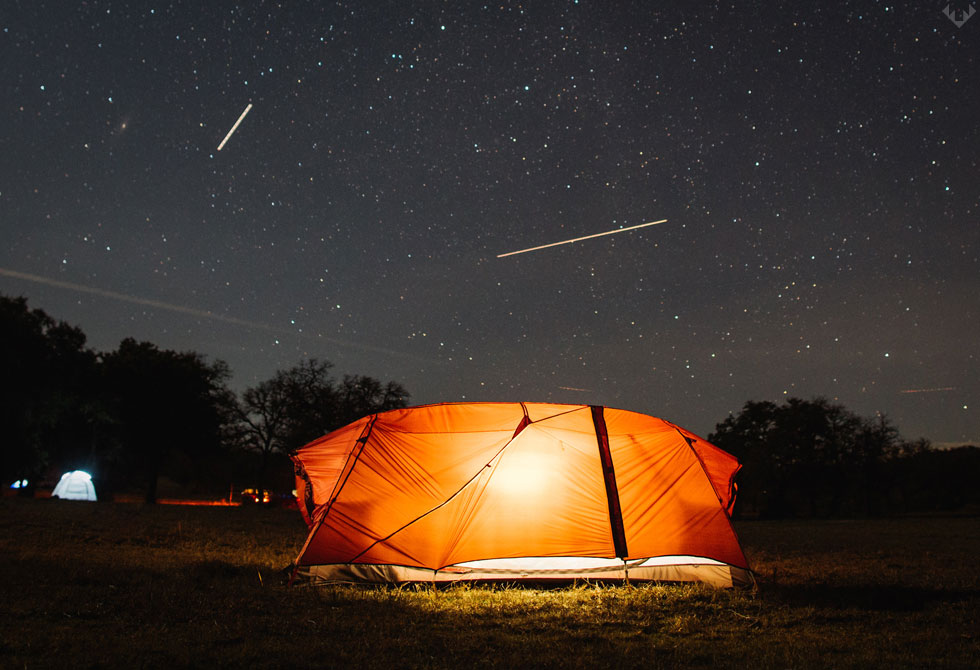 Kammok-Sunda-Tent-Hammock-4-LumberJac