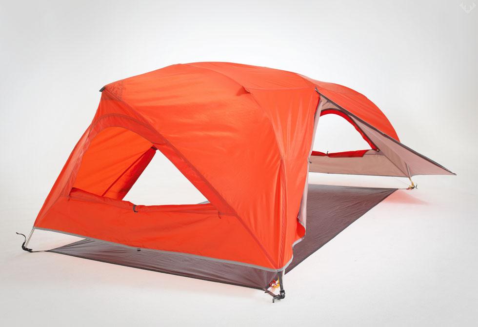 Kammok-Sunda-Tent-Hammock-5-LumberJac