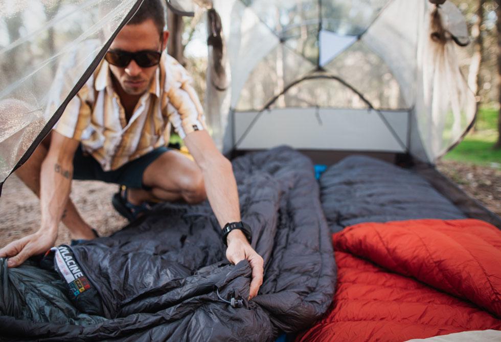 Kammok-Sunda-Tent-Hammock-6-LumberJac