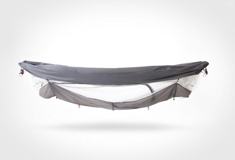Kammok-Sunda-Tent-Hammock-7-LumberJac