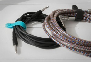 MACO Magnetic Cable Ties