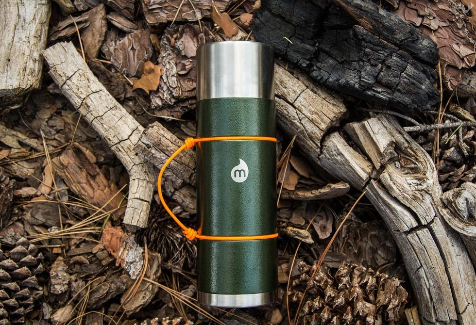 Mizu-V10-Insulated-Thermos-Vacuum-Flask-1-LumberJac