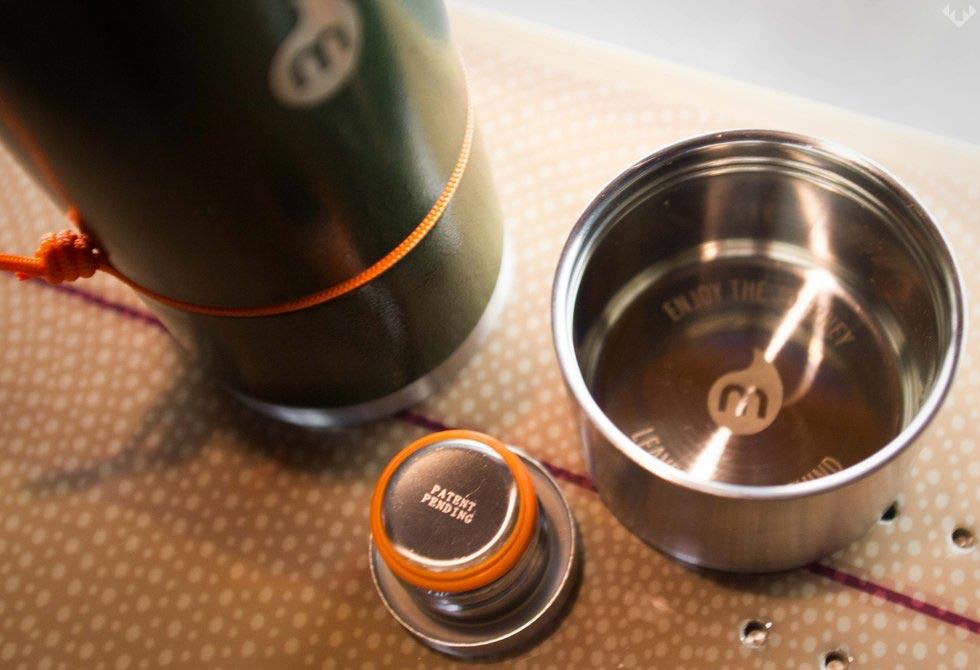 Mizu-V10-Insulated-Thermos-Vacuum-Flask-3-LumberJac