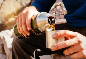 Mizu-V10-Insulated-Thermos-Vacuum-Flask-4-LumberJac