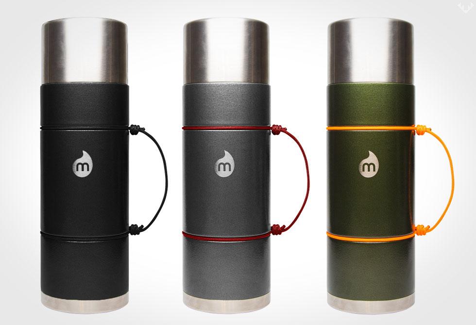 Mizu-V10-Insulated-Thermos-Vacuum-Flask-LumberJac