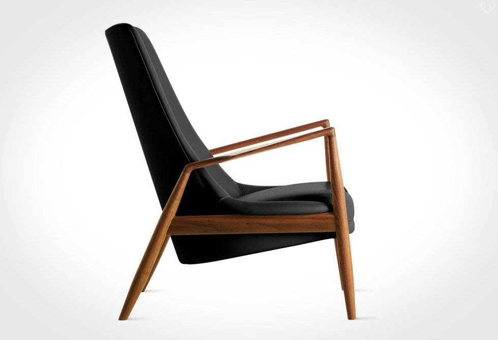 Seal-Chair-by-Kofod-Larsen-1956-LumberJac