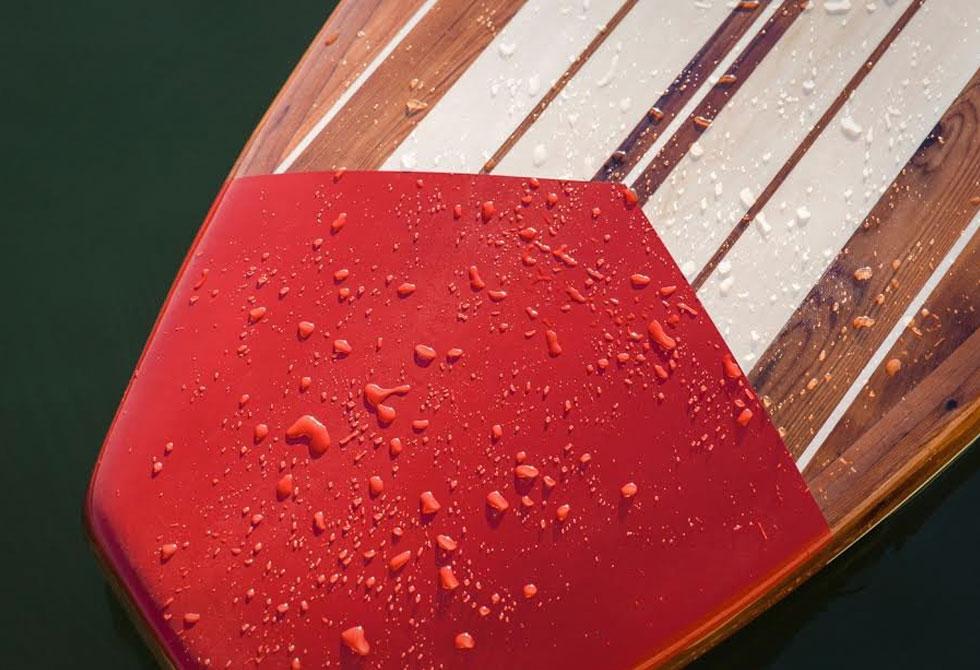 Sup-Board-and-Paddle-Set-3-Lumberjac
