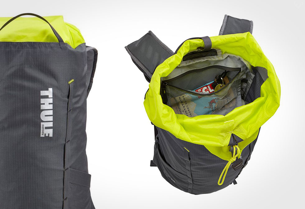 Thule Stir Backpack