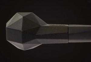 Vauen-Diamond-Tobacco-Pipe-3D-Printed-3-Lumberjac