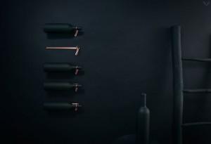Adele-Wine-Rack-1-LumberJac