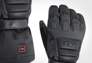 Capstone-Heated-Gloves-1-LumberJac