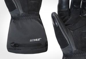 Capstone-Heated-Gloves-2-LumberJac