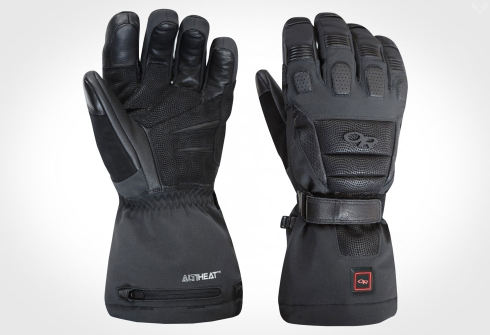 Capstone-Heated-Gloves-LumberJac