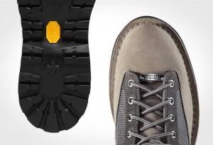 Danner x New Balance Light Pioneer Boot
