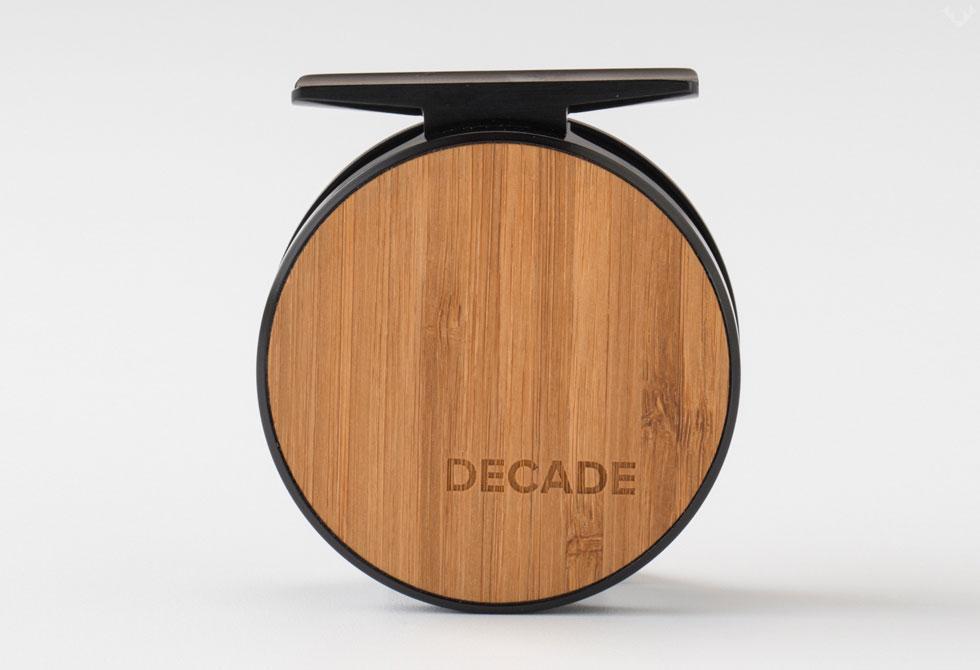 Decade-35-WT-Reel-2-LumberJac