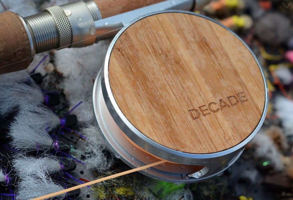 Decade-35-WT-Reel-5-LumberJac