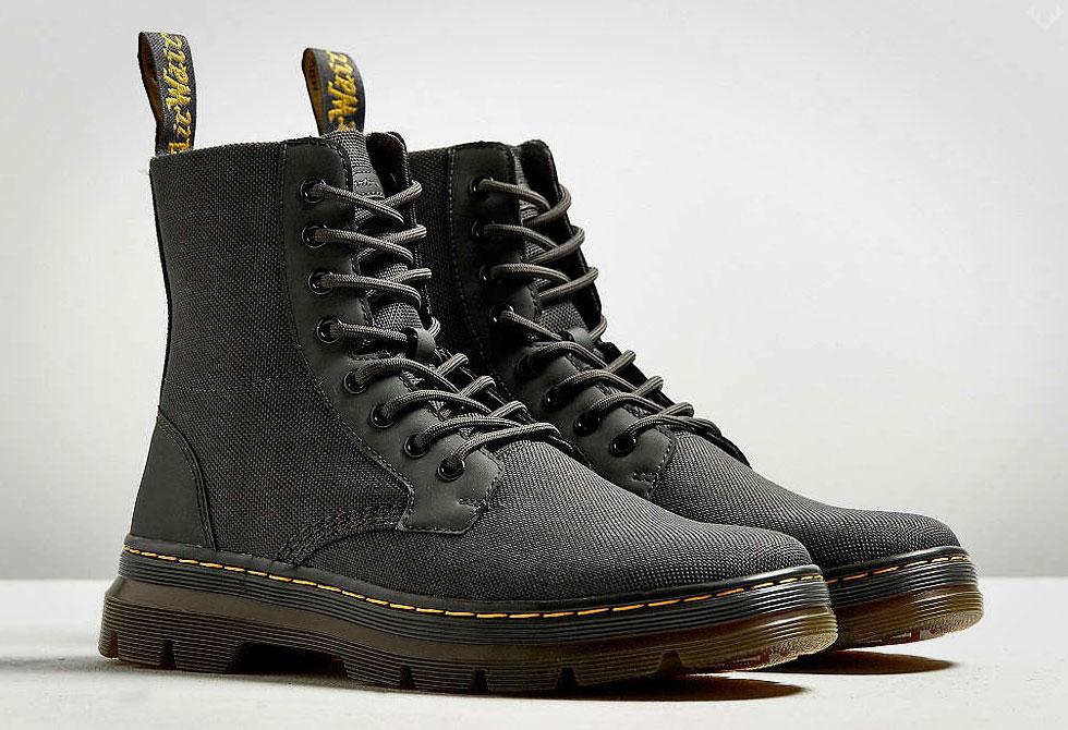 Dr-Martens-Combs-Boot-1-LumberJac