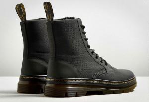 Dr-Martens-Combs-Boot-3-LumberJac