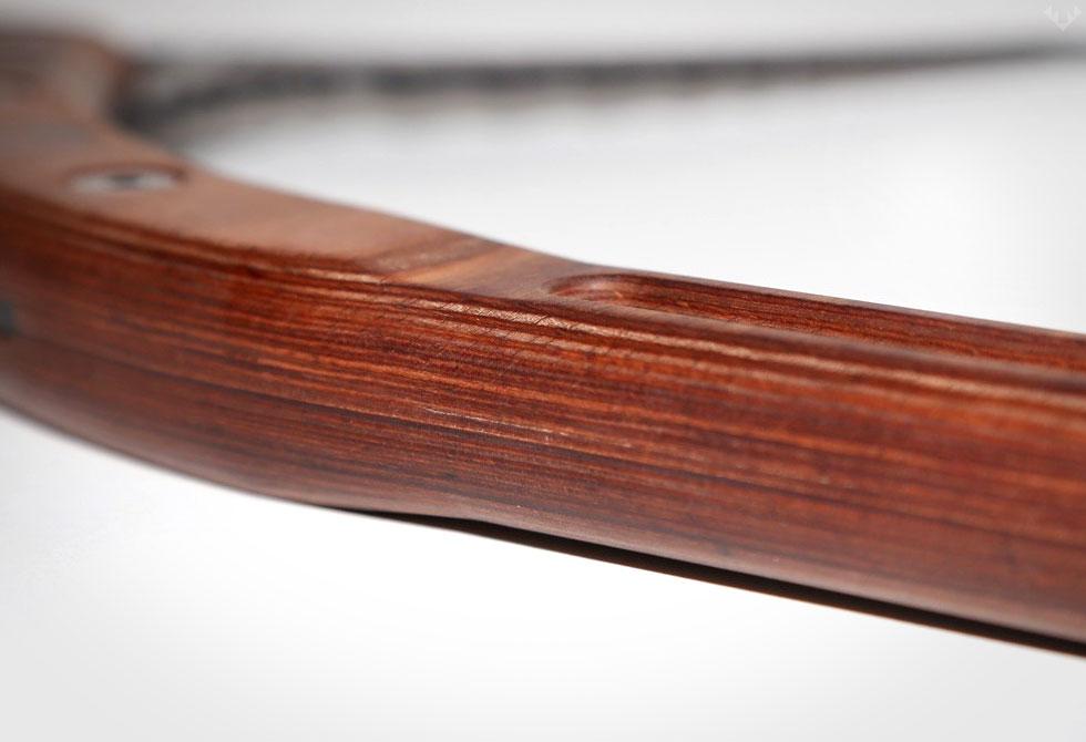 Dry-Ice-Kronos-Ice-Tool-2-LumberJac