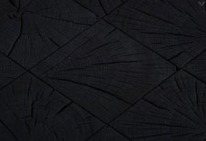 Faug-End-Table-3-Lumberjac